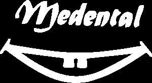 logo-blanco-medental