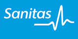 sanitas-dental