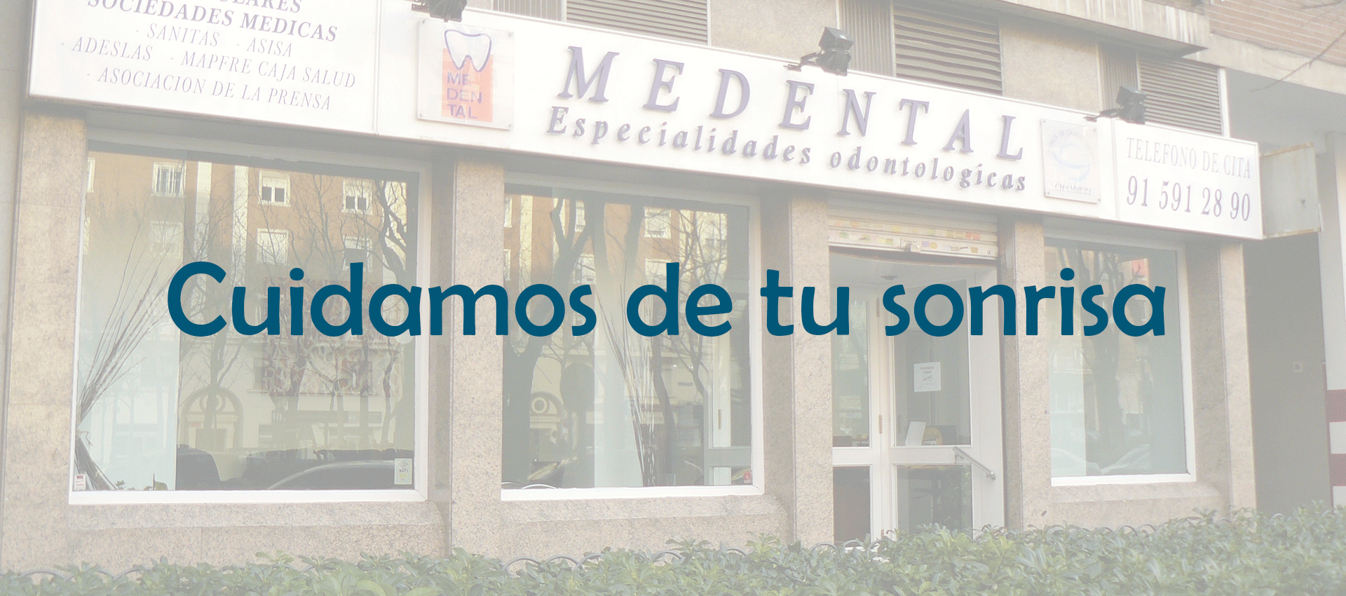 Medental